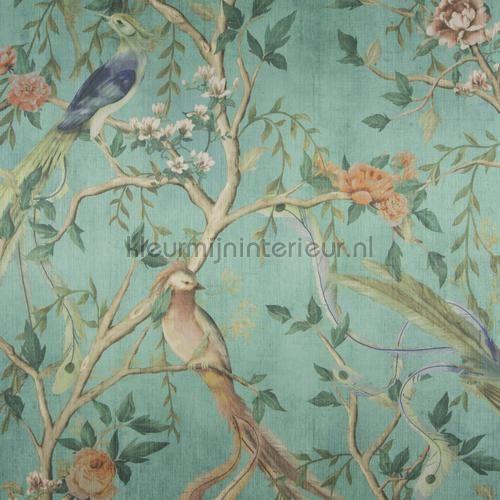 Hiroki behang ca8261-030 Carlucci di Chivasso online bestellen bij ...