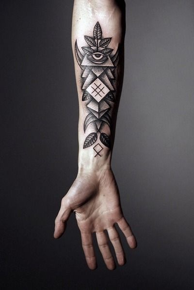 Guy Forearm Tattoos Tumblr Archidev