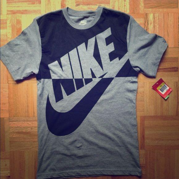 nike t shirt sale