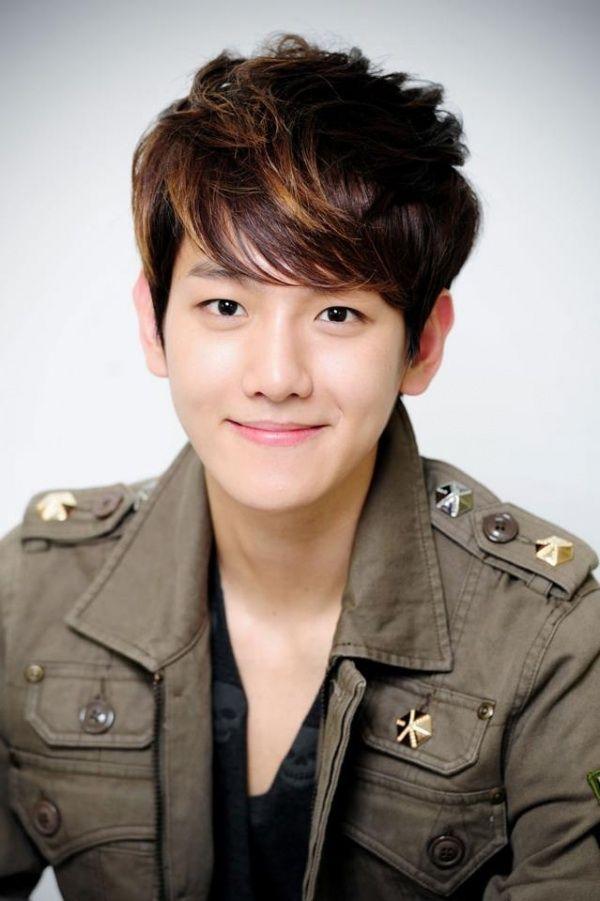 13 extreme accounts of sasaeng fans | allkpop com | Exo baekhyun in
