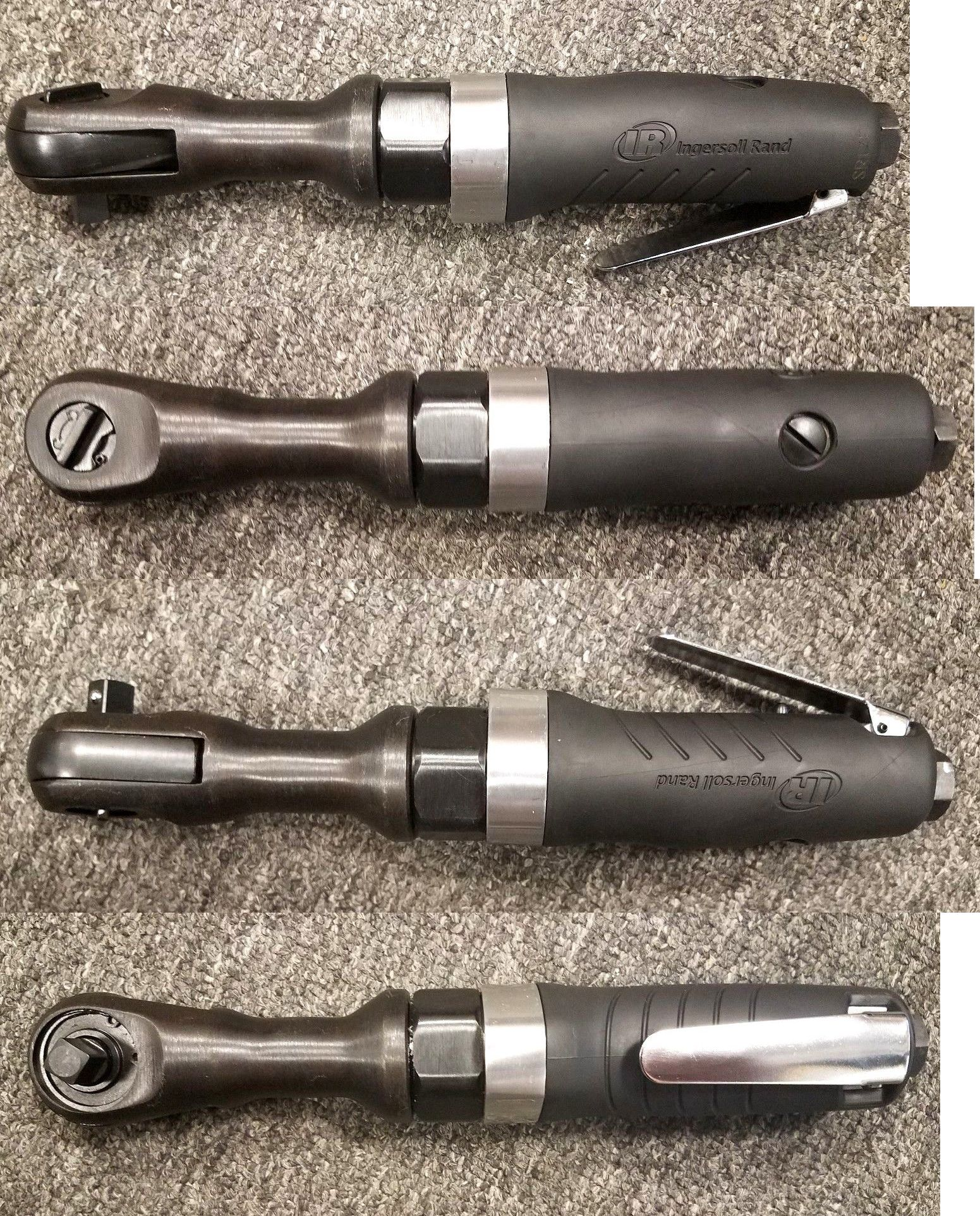 Air Tool Sets 159927 Brand New Ingersoll Rand 170G 3 8