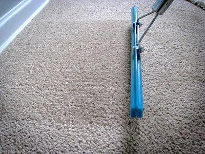 Carpet Rakes: satisfying way to revitalize worn down carpets,  Carpet Rakes: satisfying way to revitalize worn down carpets,