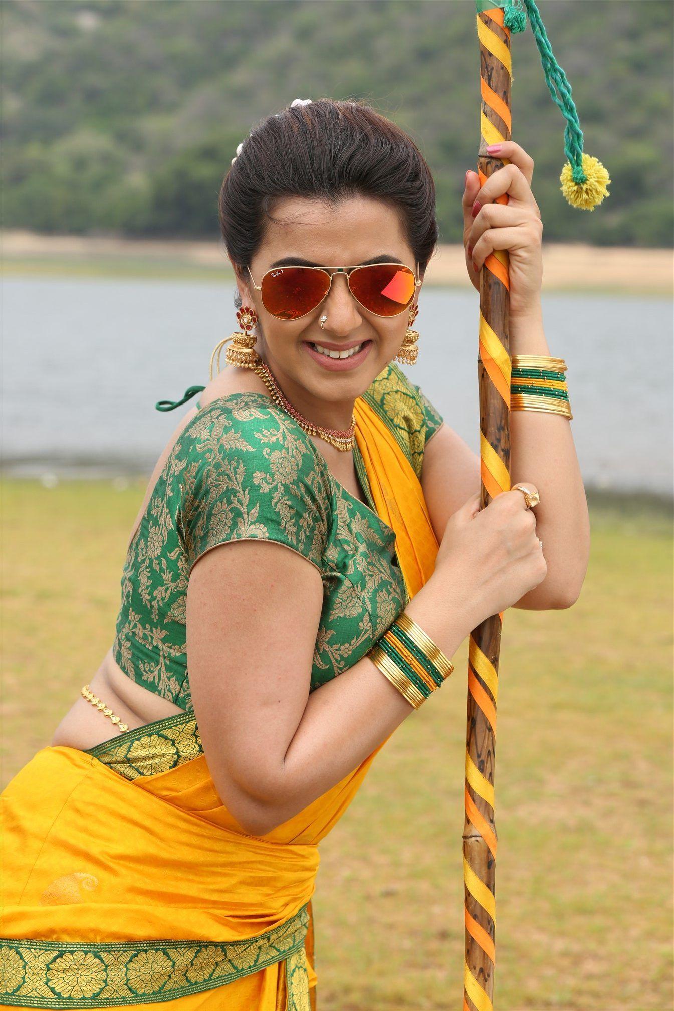 Pin by Saravana Kumar M on Actresses Actresses, South