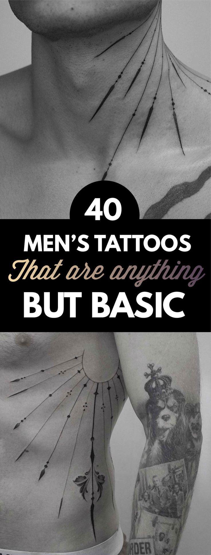 Guys, you'll definitely like these.  -