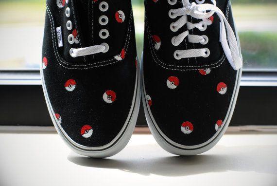 cyber-monday-sale-pokemon-custom-shoes