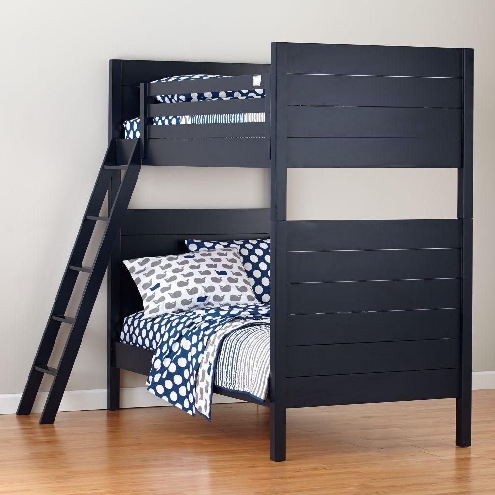 Kids Beds Headboards Bunk Beds Modern Bunk Beds Kids Bedroom Inspiration
