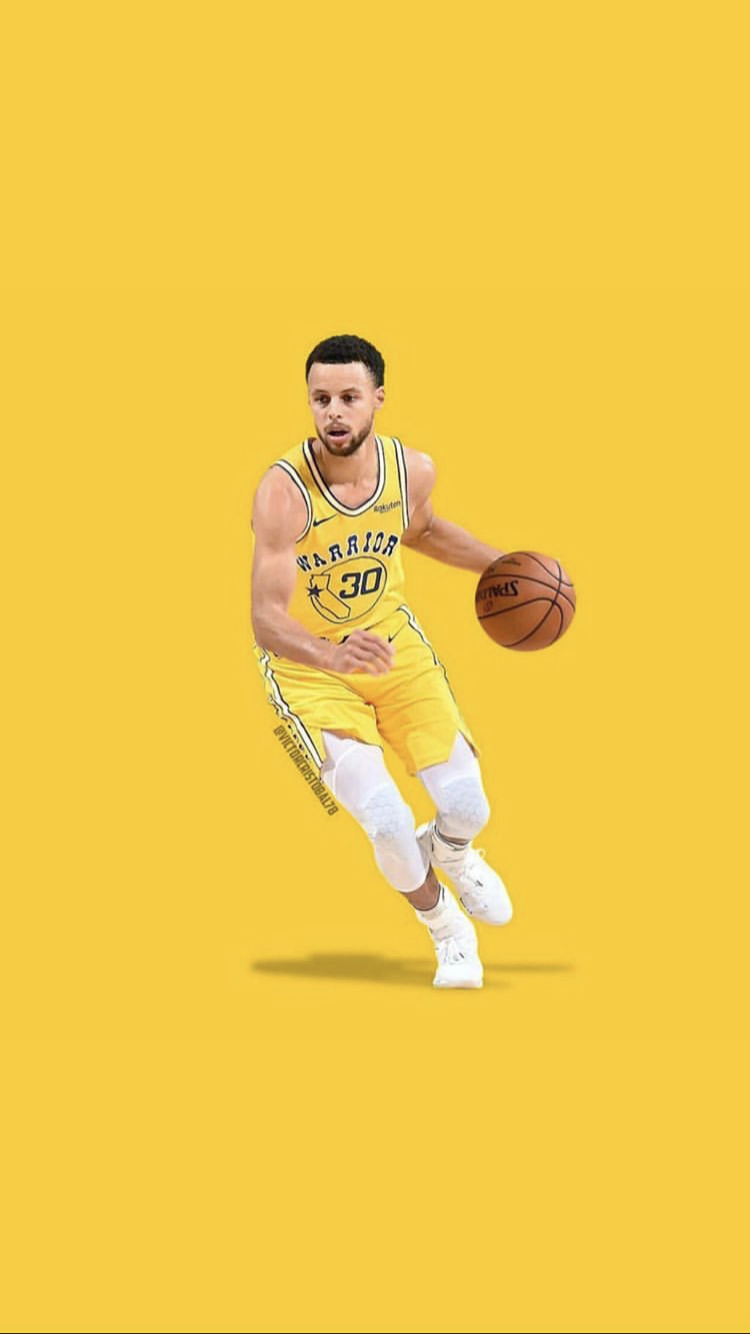 Beaitiful My Curry Nba Wallpapers Stephen Curry Curry Nba Stephen Curry Basketball