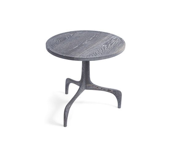 Side Tables Powell Occasional Table Caste Ty