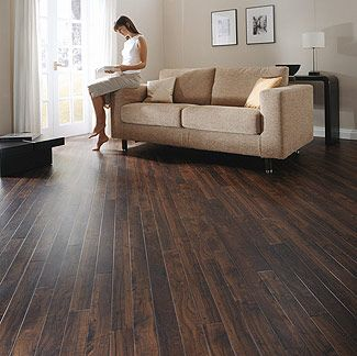 Vinyl Flooring That Looks Like Dark Wood Karndean Is High Quality For Commercial
