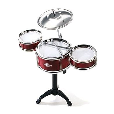 Pin By Buygifts On Drummer Gifts Drum Set Music