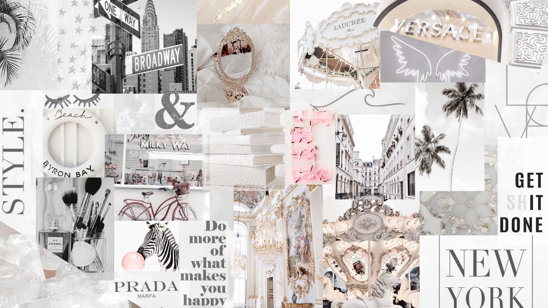 Pin By Laura Valencia On Desktop Wallpaper Collages In 2020 Aesthetic Desktop Wallpaper Macbook Wallpaper Desktop Wallpaper Art