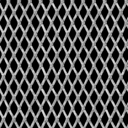 Perforated Metal Sheet Seamless Texture Perforated Metal Perforated Metal Panel Seamless Textures