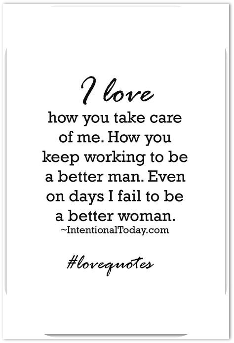 Love Quotes For My Husband How To Make Him Feel Loved Favs Love