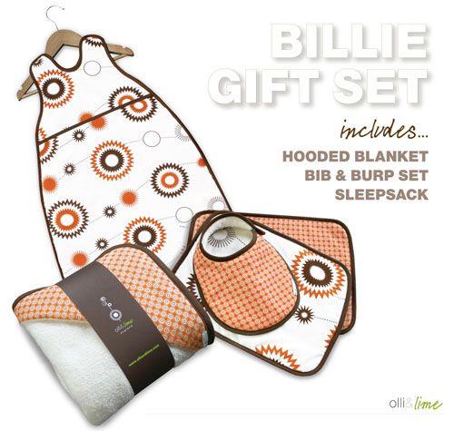billie-gift-set
