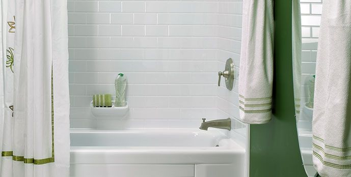 Image Bathroom Slideshow Bath Fitter Company That Fixes Bath - Bath fitters for the bathroom