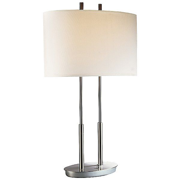 George Kovacs Portables Table Lamp In 2021 Table Lamp Lamp Table Lamp Design