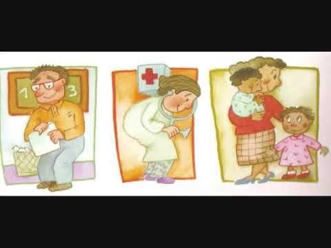 una estrategia para prevenir el abuso infantil como enseñarle a un niño el abuso infantil