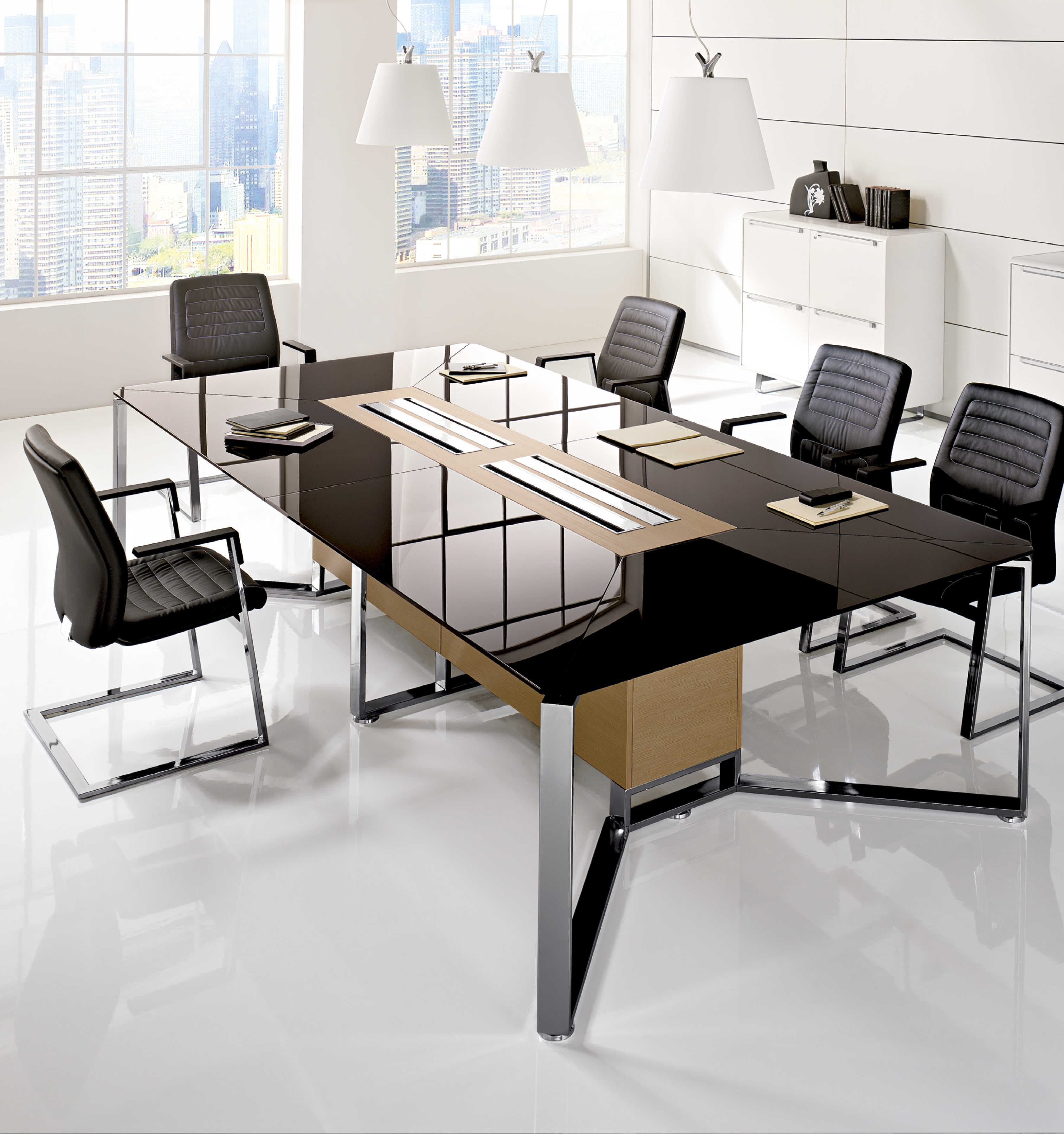 Boardroom Furniture For Sale: Meeting Table Office, Office