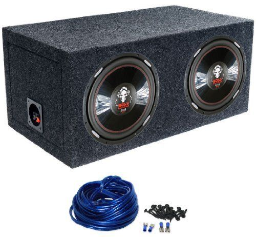 boss audio wiring kit for  | 209 x 300