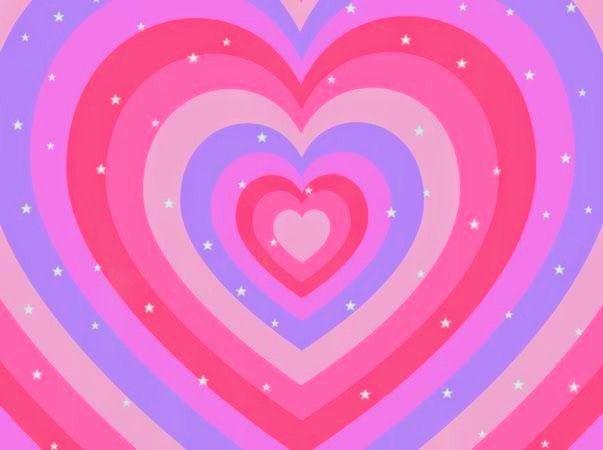 Y!mobile&コンビニ&スギ薬局♪Camilla Luddington | 52605260526のブログ