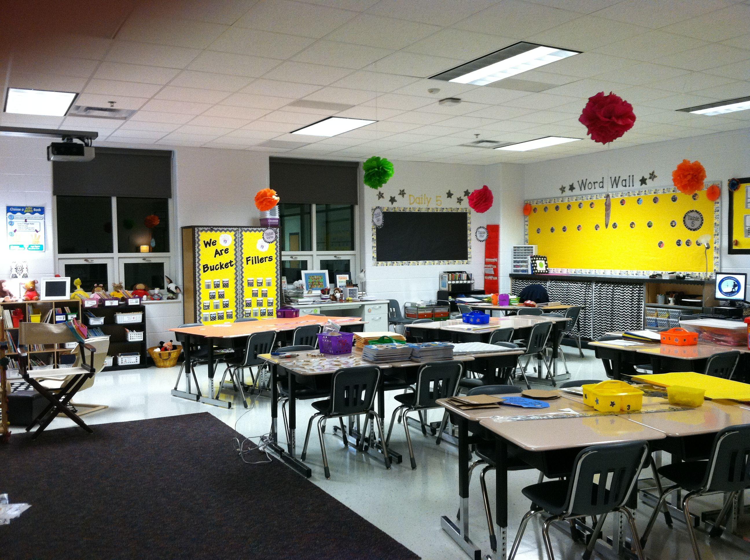 Creative Teaching Press Classroom Decorations ~ My classroom pinterest creative teaching press
