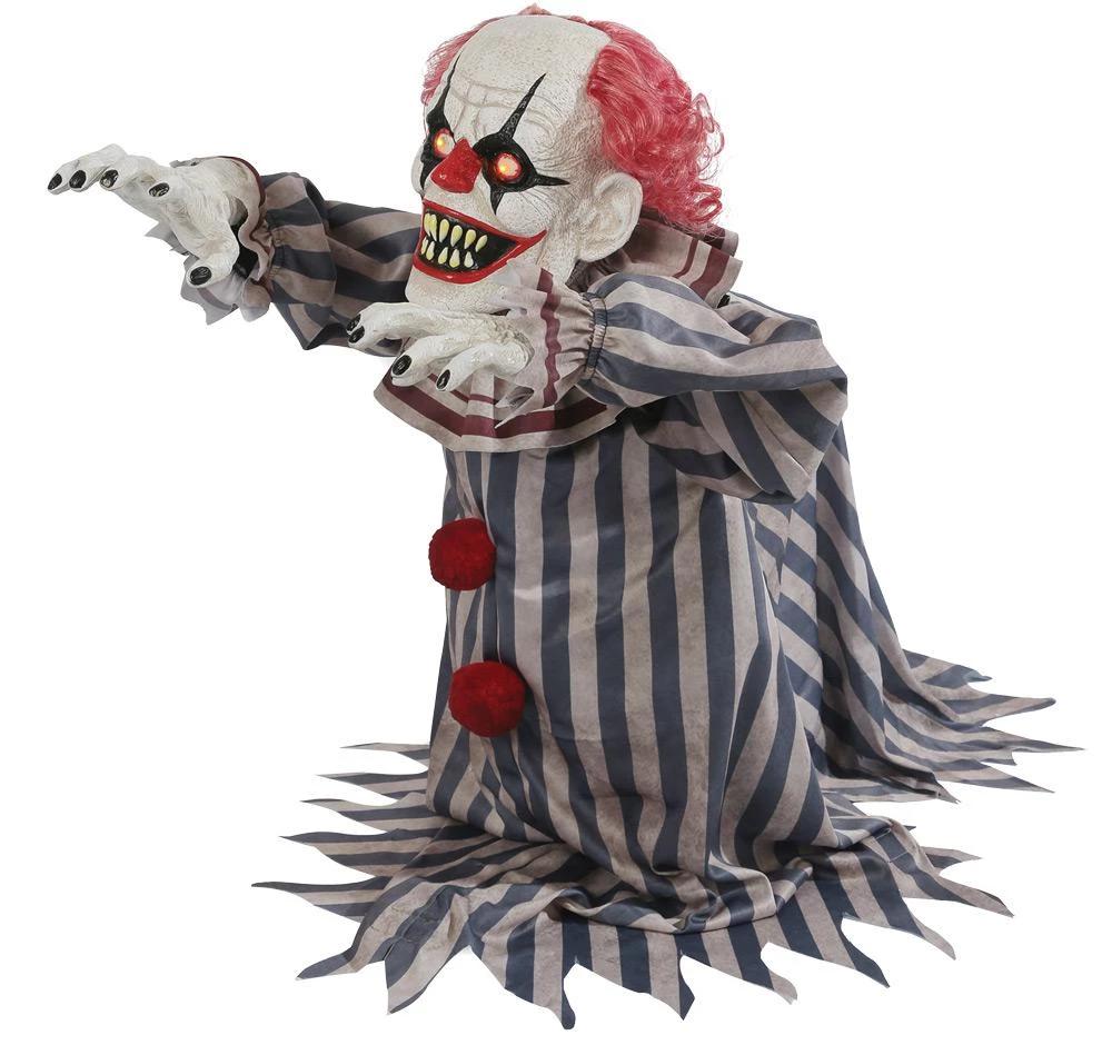 Dancing Skeleton Wallpapers Halloween Skeletons Halloween