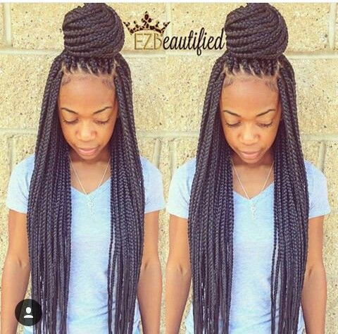 hair  tight braids white girl  tight braids white girl