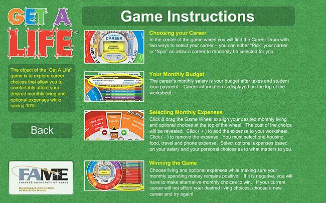 free flash games online | Flash Game | Games, Online games
