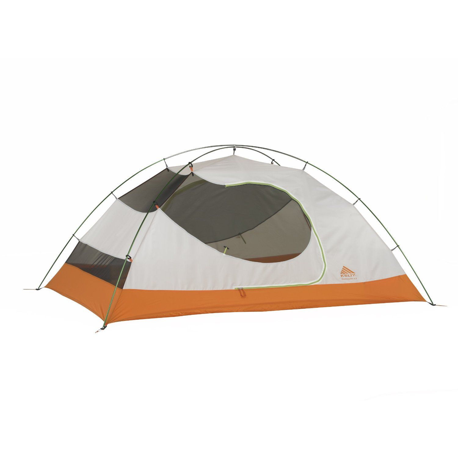 Tent · Kelty Gunnison 2 Person Tent  sc 1 st  Pinterest & Kelty Gunnison 2 Person Tent | Best Backpacking Tents Guide ...