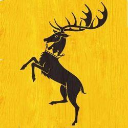 the deer игра