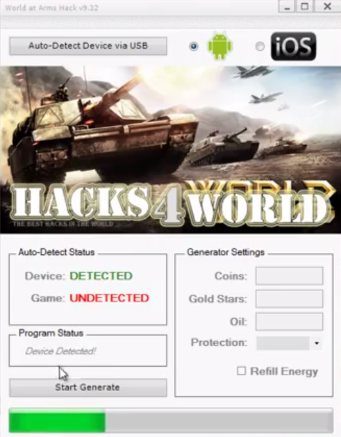 World at Arms Hack Cheat codes Android and iOS free Gold Lives Mod