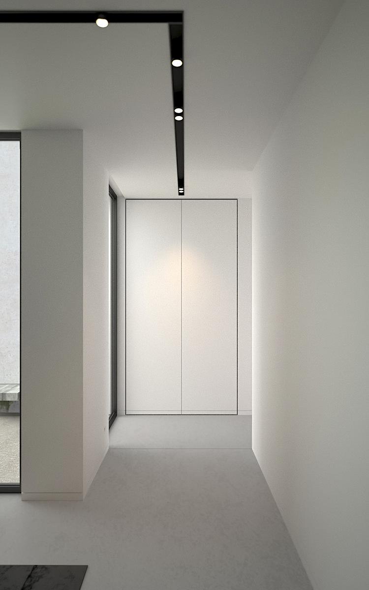 Aren dockx interieurarchitect interiors pinterest interiors interior by ad office recessed lighting aloadofball Choice Image