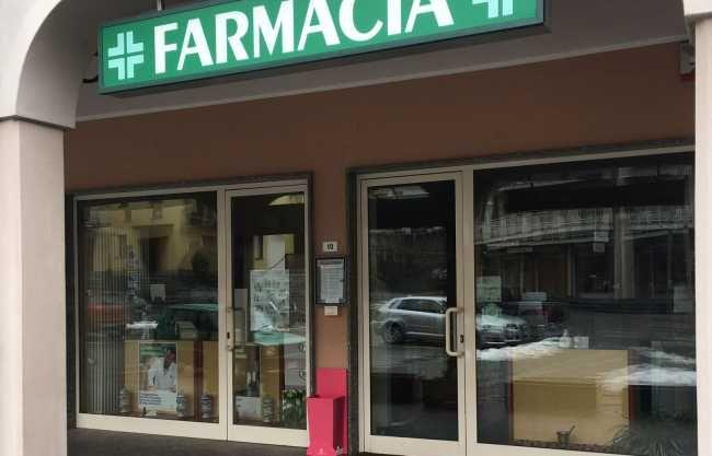Morta Sandra Veggia, farmacista di Crodo - Ossola24