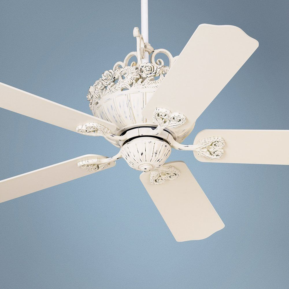 home fan fontana usha gold orchid pin amazon ceiling ceilings in fans ivory