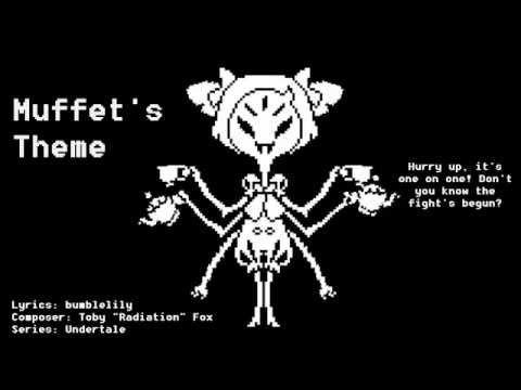 a lyrics buy game oddly