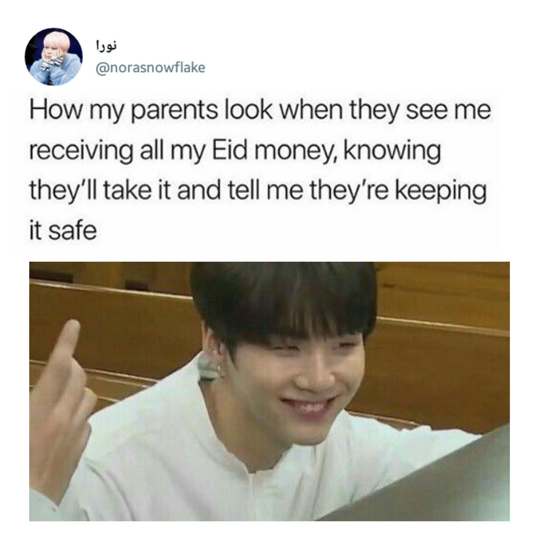 This is a compilation of bts memes no they are not the typical memes they will be focused on the