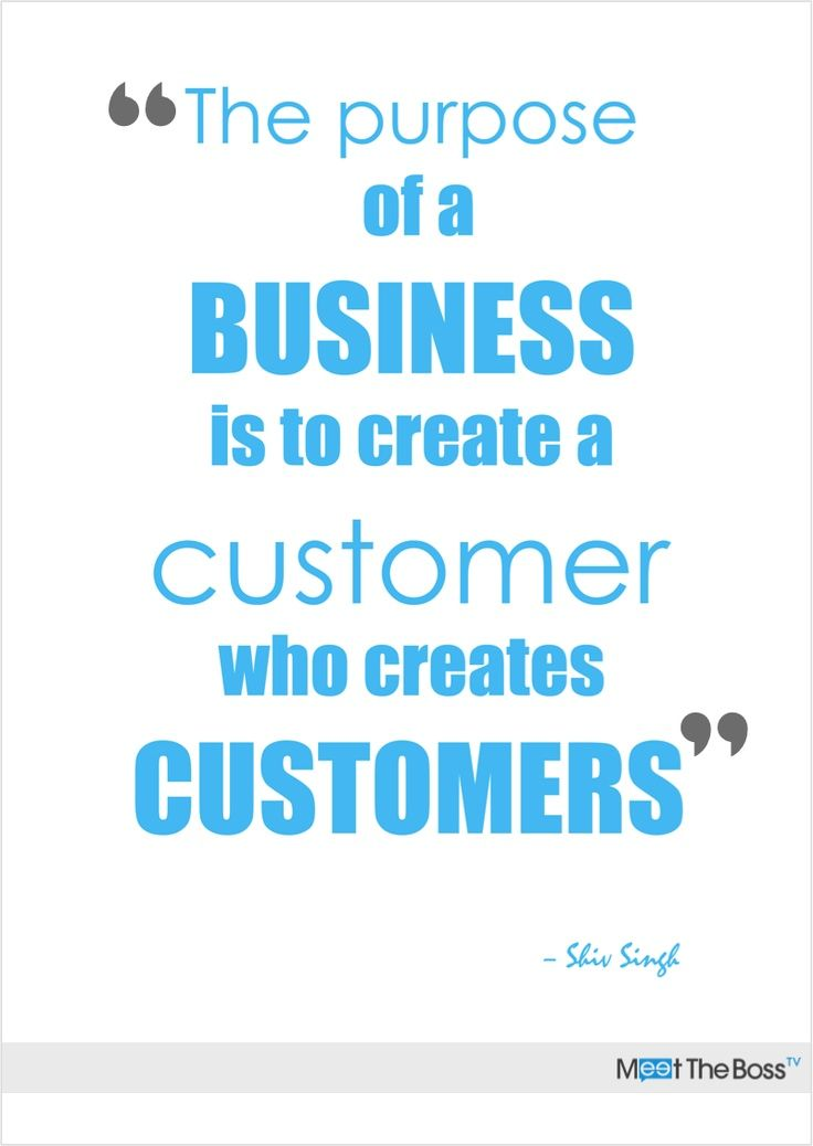 Business Quotes Learn How To Turn Your Cusomters Into Raving Fans That Will Help .