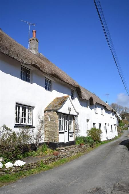 Old Farm And Tidley Cot Bantham Toad Hall Cottages