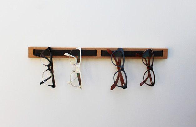 brillenholz brillenhalter aus buchenholz produkte pinterest brillenhalter buchenholz. Black Bedroom Furniture Sets. Home Design Ideas