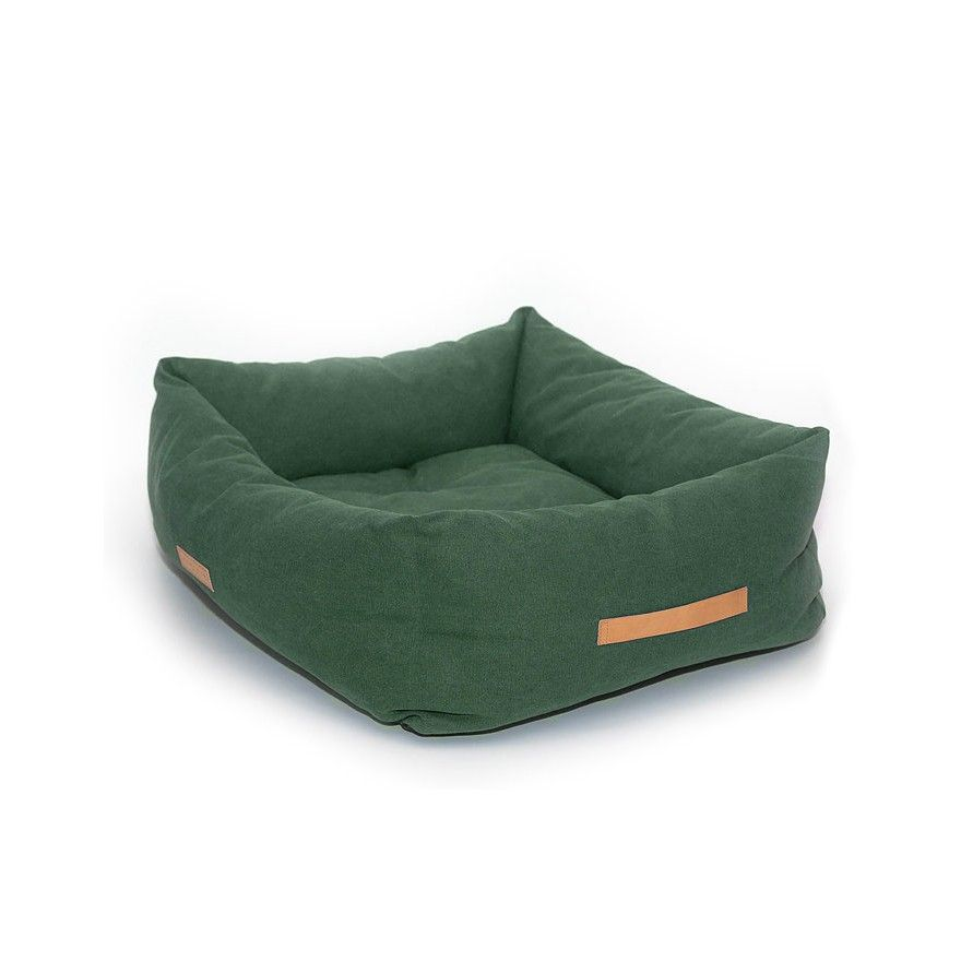 Richmond Nest Dog Bed By Ralph Co Cute Dog Beds Nest Dog Bed Dog Bed