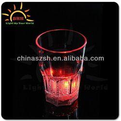 China supplier wholesale flashing yard cups