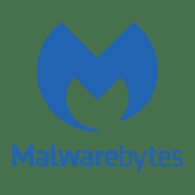 malwarebytes key 2018 mac