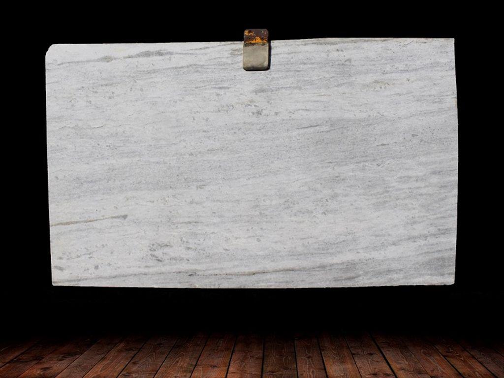 UMI Source - Granite Marble Onyx Travertine   Kitchen reno ...