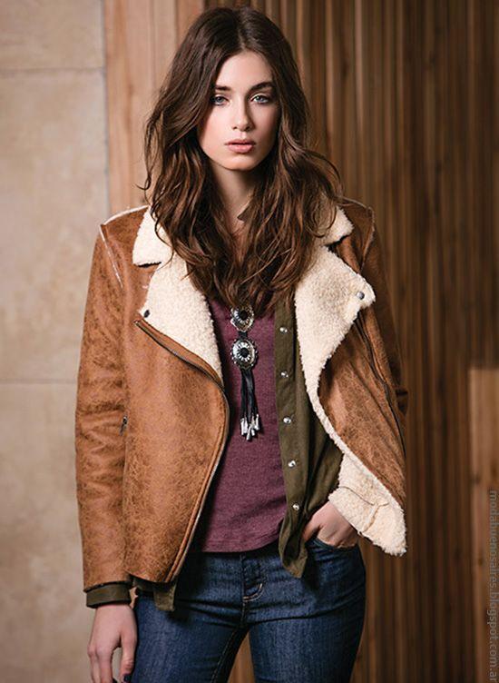 Aliexpress.com: Comprar Nueva chaqueta de invierno para