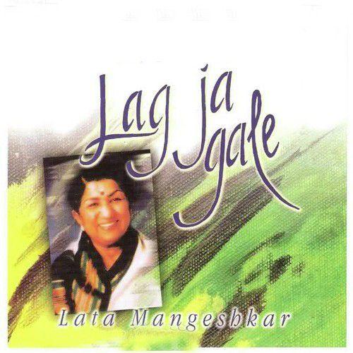 Vinibhavsar Sings Lag Ja Gale By Mohammad Rafi Lata Mangeshkar