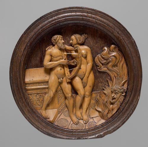 Künstler Augsburg orpheus und eurydike spielstein für das brettspiel für den langen