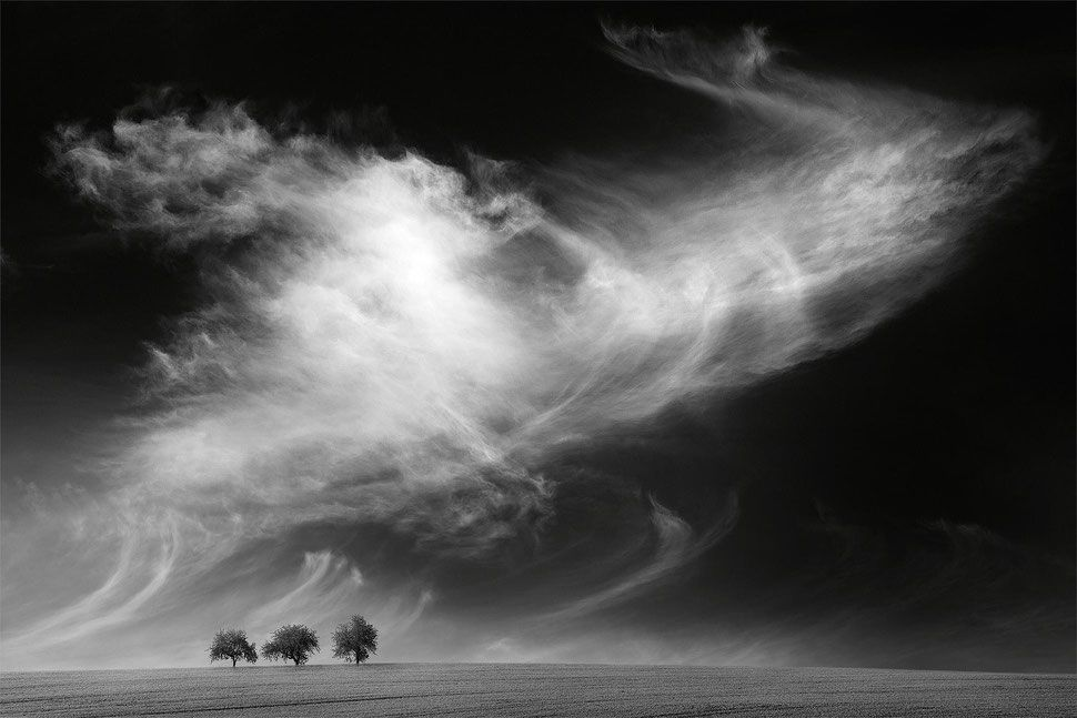 Fine Art Photography Black And White Landscape Vision Minimal Wall Art Stunning Spectacul Black And White Landscape Art Photography Fine Art Photography