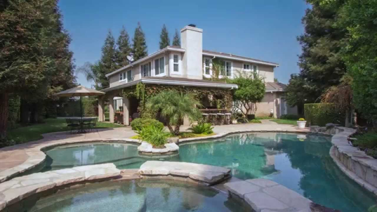 833 bellagio ct brentwood ca 94513 house for sale pool