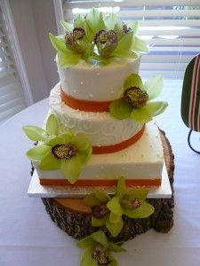 Sweet Art Bakery