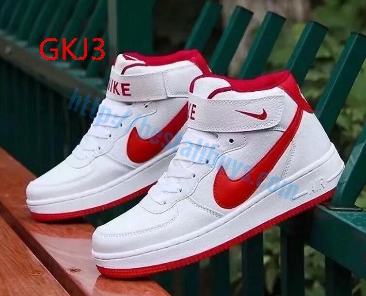 YNK21-YNK24 Nike Shoes on Aliexpress